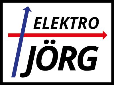 Elektro Joerg